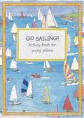 activitybookcover