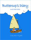 b-diary
