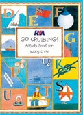 cruising-activity-book-cove1