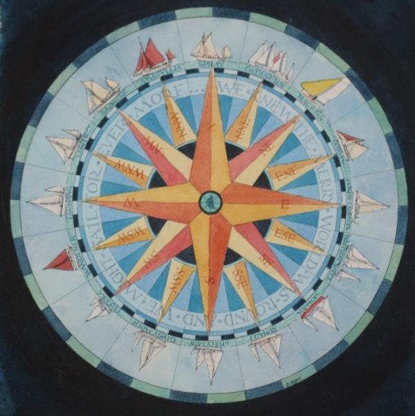 The Circumnavigators
