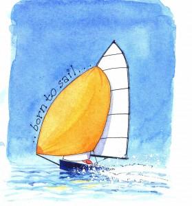 born-to-sail