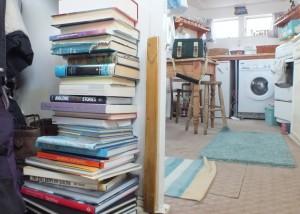 goldie books in wheelhouse