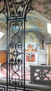 italian chapel2