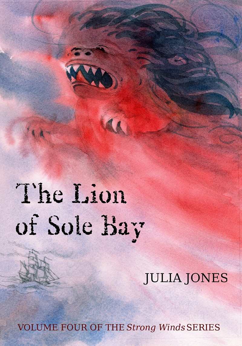 lion of sole bay 2 low res