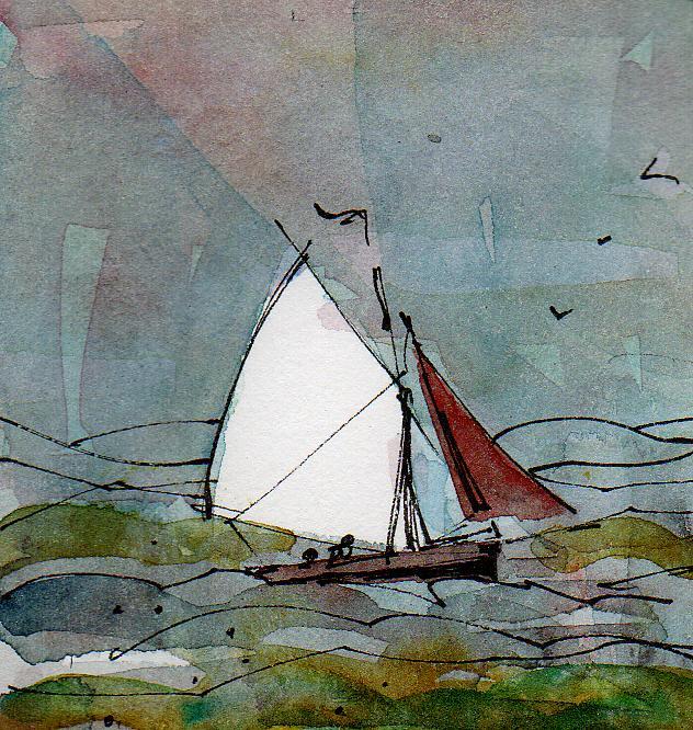 storm doodle