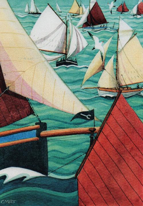 parade_of_sail_500