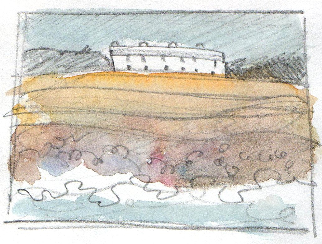 shingle street thumbnail