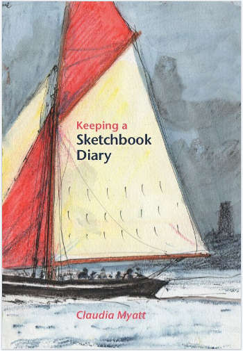 sketchbookcover350